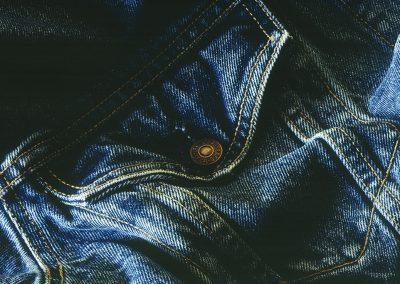 textile001
