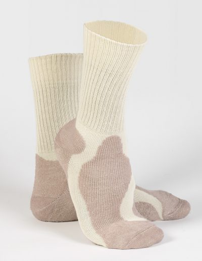 Pack chaussettes Rando Rywan bis